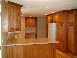 Bathroom Vanity Door Replacement by Kitchen Flat Front Kitchen Cabinets Used Kitchen Cabinet Doors