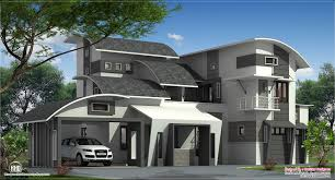 Contemporary Style House Plans Contemporary Style House Images House Style