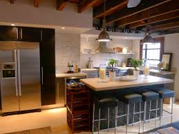 White Kitchen Cabinets With Black Granite Countertops by Kitchen Cabinets White Kitchen Cabinets With Black Granite