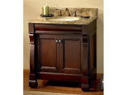 Bathroom Vanity Ideas Bathroom Awesome Fairmont Vanities For Bathroom Furniture Ideas