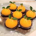 เค้กลูกส้มในตำนาน Archives - แชร์สูตรขนมอาหารออนไลน์