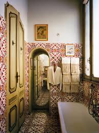 27 modern ceramic tile designs with italian favor