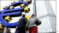 Desemprego cresce e vendas no varejo caem na zona do euro ...