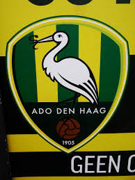 Haaglandse Football Club Alles Door Oefening Den Haag
