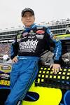 MARK MARTIN to run select Nationwide, Truck Series races for ...