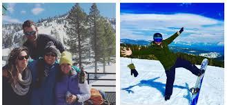 Sports Basement Lift Tickets by Sports Basement San Ramon Snowfest Tickets Sun Nov 5 2017 At