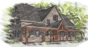 A Frame Style House Plans 100 A Frame Cottage Floor Plans Altamont 30 012 A Frame