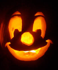 halloween cute background cute halloween pumpkins home decorating interior design bath