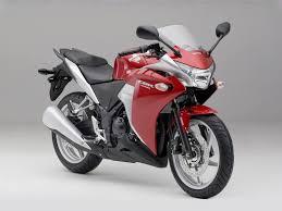 cbr motorbike price honda cbr bike reviews prices ratings with various photos