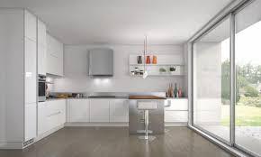 off white kitchen l shaped white wooden kitchen cabinets white