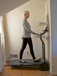 diy walking desk for 250 and that includes the treadmill the