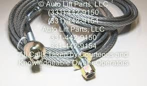 gemini lift product categories auto lift parts llc