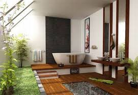Spa Bathroom Design Ideas Alluring 90 Modern Asian Bathroom Designs Inspiration Of 9