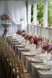 southern vintageblogelegant intimate wedding