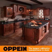 Luxury Kitchen Cabinets Manufacturers Luxury Kitchen Cabinets Floors Traditional Dark Woodcherry