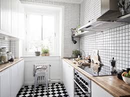 kitchen designs ceramic tile design hallway large marble