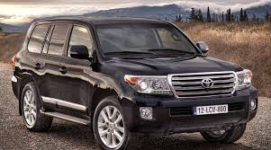 lexus v8 pajero conversion buying an suv 4x4 jeep in pakistan what you can and should get