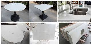 Custom Marble Table Tops by Hardness Black Acrylic Resin Solid Surface Koran Custom Table Top