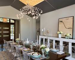 Living Room Table Lamps Lighting Tips For Every Room Hgtv