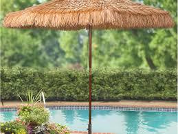 Offset Patio Umbrella by Exquisite Model Of Pretty 12 Ft Offset Patio Umbrella Tags