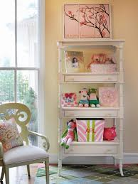 Container Store Bookshelves Kids U0027 Storage And Organization Ideas That Grow Hgtv