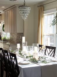 white chandelier pottery barn editonline us