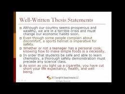 thesis statement for argumentative essay Millicent Rogers Museum Help for thesis   Has anyone used a dissertation writing service essay love by bell hooks