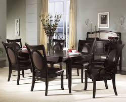 Metal Dining Room Chair Dining Room Dining Table Round Traditional Dining Room Furniture