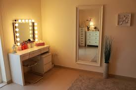 Bathroom Cabinet With Mirror And Light by Mesmerizing Bathroom Vanity Mirror Lights Vanity Light Bulbs White