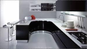 kitchen white kitchen designs 2016 kitchen gallery gourmet