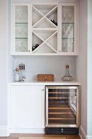 Glass Shelves Kitchen Cabinets Best 25 Wine Shelves Ideas On Pinterest Wine Glass Shelf
