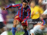 Bronaldinho B Wallpapers Pictures Photos Screensavers