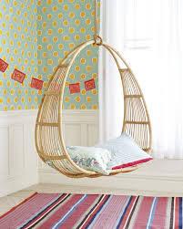 Macrame Hammock Chair 100 Hammock Chair Stand Diy Best 25 Kids Hammock Ideas On