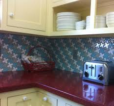 ceramic tile kitchen backsplash modwalls fresh tile in colors