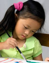How to Get Children to Do Homework   Empowering Parents Time Child Schoolwork