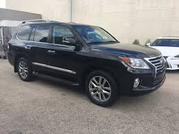 lexus nx topaz brown interior lexus lx suv for sale used cars on buysellsearch