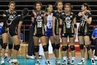 Live+เชียร์สด วอลเลย์บอลหญิงเวิลด์กรังด์ปรีซ์ 2015 ทีมชาติไทย Vs ...