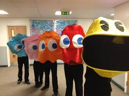 Cheap Halloween Group Costumes Popsugar Australia Smart Living