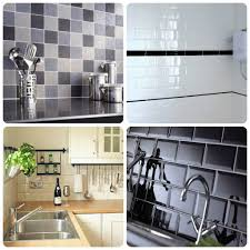 kitchen wall glass tiles tile eiforces in kitchen tiles for wall