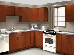 Kitchen Design Software Download Best Online Kitchen Planner Best Kitchen Planner Ikea Ideas On