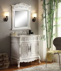 furniture luxury chans furniture with symbolic pattern for home