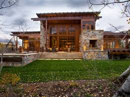 Stone House Plans Pleasing 30 Stone Home Designs Decorating Design Of Best 25