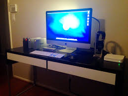desk for 27