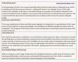 history essay tips lbartman com
