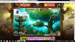 DDTANK-Cthulhu stag 3 - YouTube