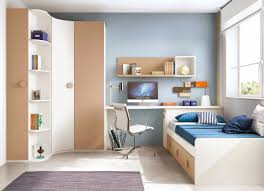 armoire vintage enfant armoir chambre enfant armoire 2 portes et 2 tiroirs en pin massif