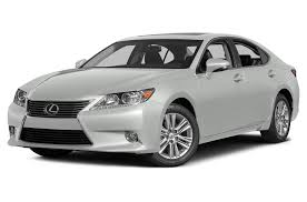 lexus hybrid sedan hs250h 2013 lexus es 350 base 4dr sedan specs and prices