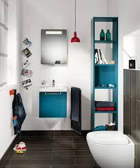boys bathroom ideas house living room design