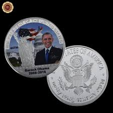 Home Decor Wholesalers Usa by Online Buy Wholesale Obama Gifts From China Obama Gifts
