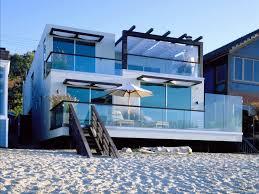 pretty beach house design ideas 6 on home architecture excerpt